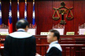 法官聲請釋憲(五):爆粗口=公然侮辱罪?追求禮貌國還是法治國?