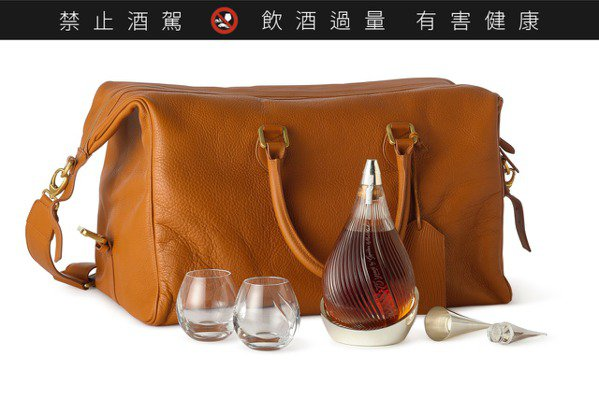 香港蘇富比最大場線上烈酒拍賣 輕井澤黑命之水領銜