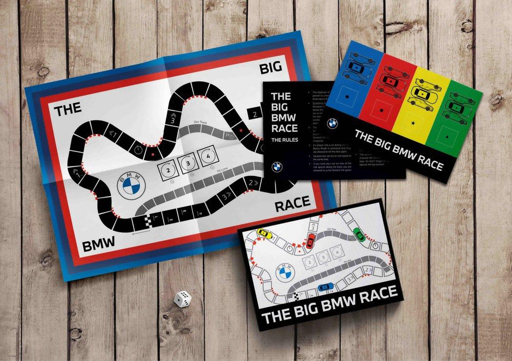 凡於於五月底前至BMW展示中心,進距離感受全新首創BMW 2系列Gran Cou...