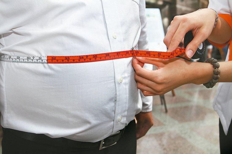 現代人由於營養過剩,肥胖所引起的代謝症候群(如高血壓、高血脂、糖尿病、高尿酸血症...