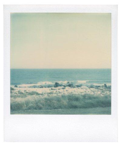 佳士得「安迪沃荷:美好歲月」,ANDY WARHOL海景,估價約2,500美元起...
