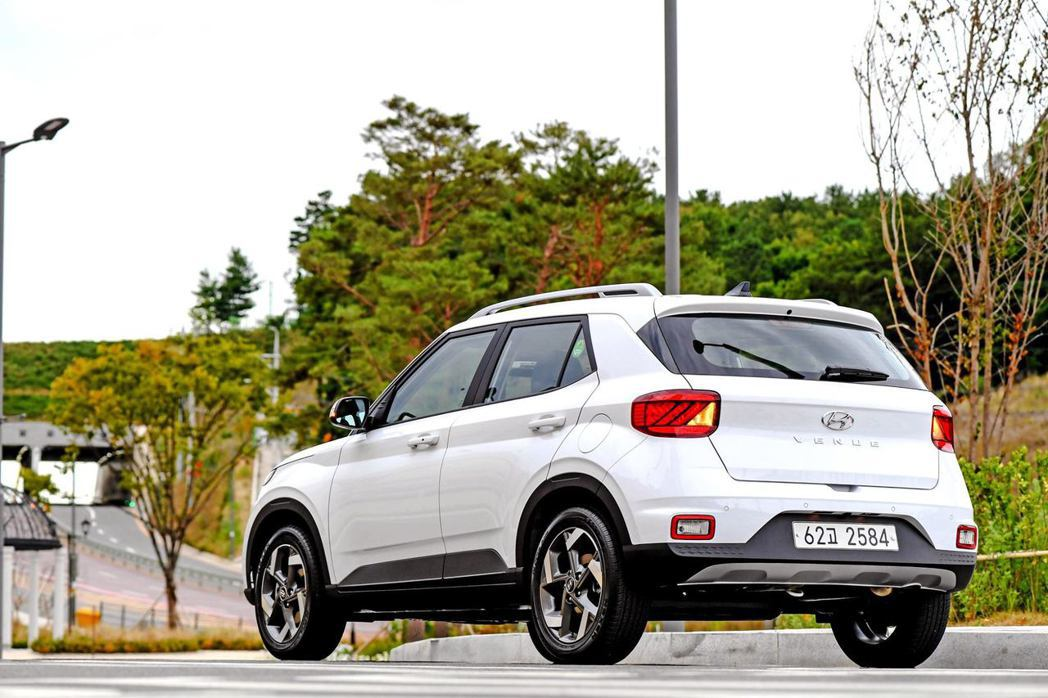 Hyundai第一季銷售下滑18%,但原廠表示,疫情的影響現在才要開始發酵。 摘...