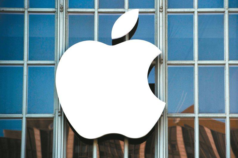 彭博資訊引用知情人士透露,蘋果計畫於2021年開始,Mac系列將搭載自行開發設計處理器晶片且交由台積電代工。 法新社