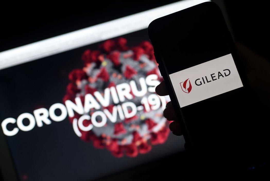 中國自3月不斷質疑瑞德西韋的療效,並大舉放出「自製疫苗/解藥」進度超前的利多資訊...