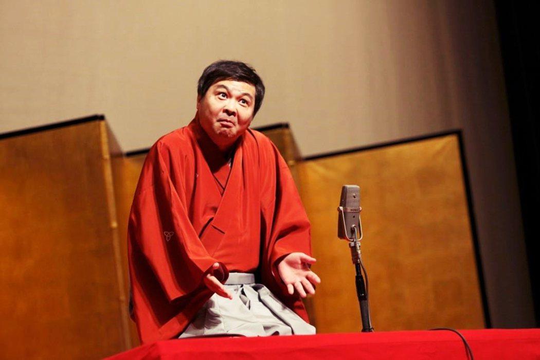 落語是起源自江戶時代的傳統表演藝術,依照流派可以分為關東的江戶落語,而前文提到的...
