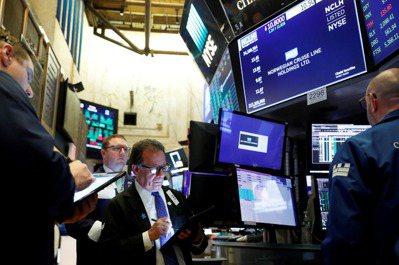 國內外盤前財經彙總20200424 紐約原油收漲19% 金價連兩天勁揚_03