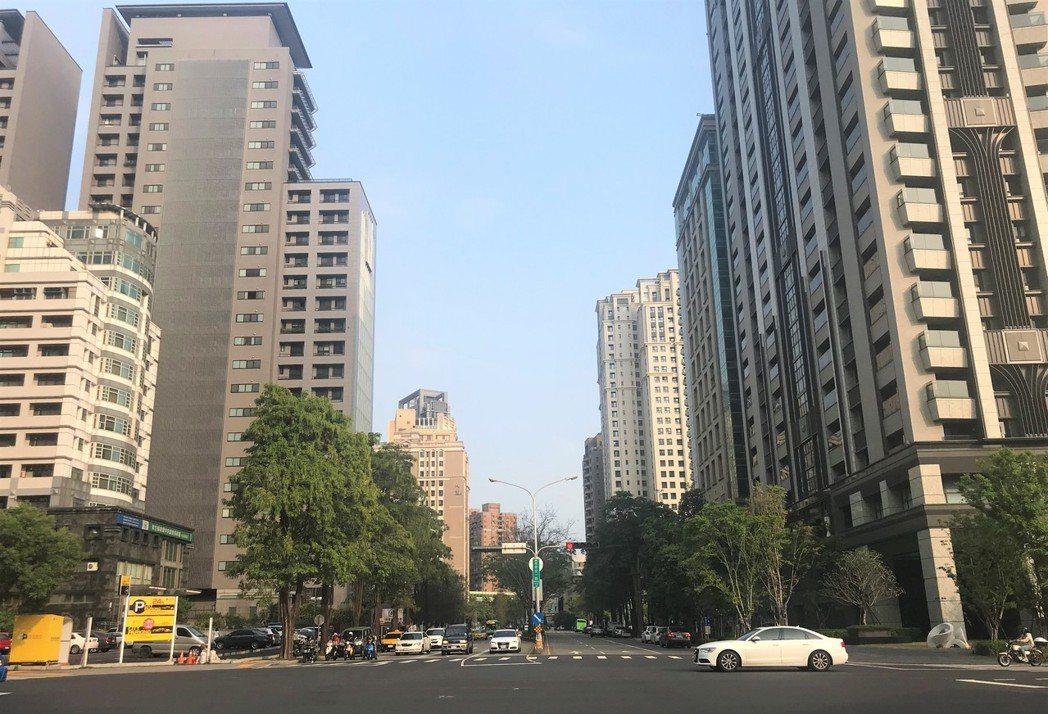 台中 記者游智文/攝影