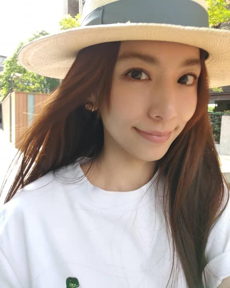 田馥甄逆風轉發鄧惠文的發文,遭網友「出征」。圖/摘自臉書