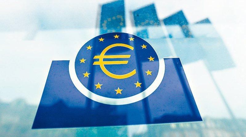 Fed、ECB及日本銀行本周召開決策會議時,將面臨加碼寬鬆的壓力。 路透