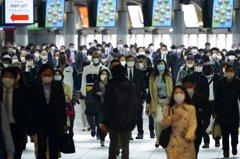 6萬日人買機票衝沖繩旅遊 網怒批防疫漏洞:發燒一樣能上飛機