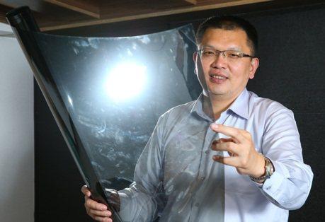 戰勝新加坡陽光 格菱威隔熱紙解台灣的熱