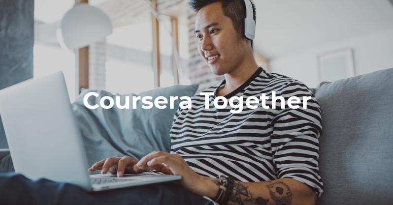 圖擷自Coursera