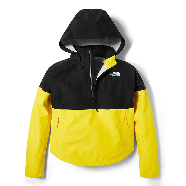 The North Face Arque Active Trail女裝夾克9,3...