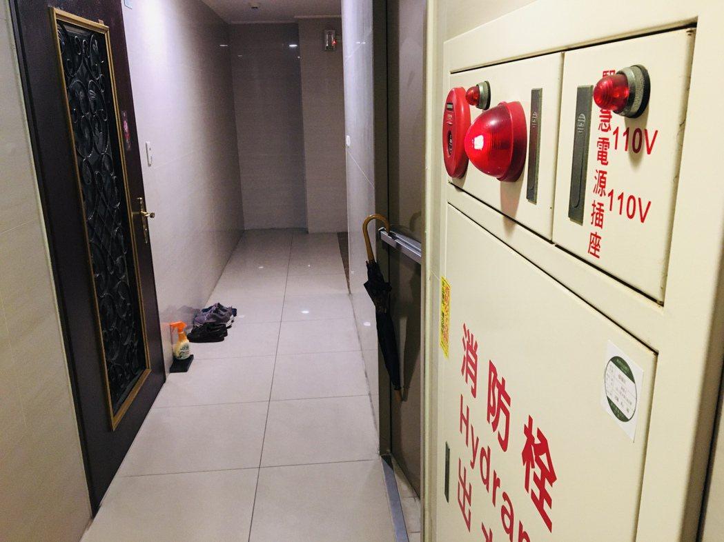 圖/中信房屋提供