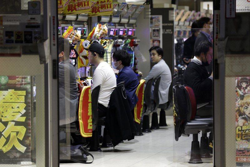 延長 宣言 大阪 事態 緊急