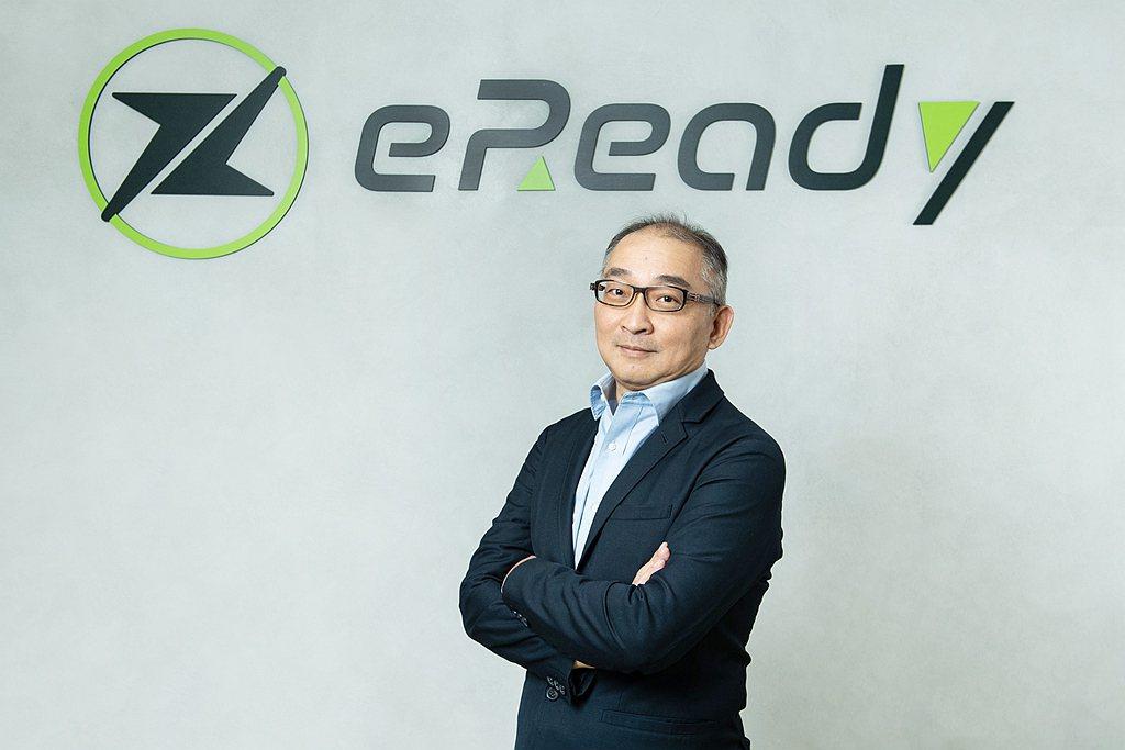 台鈴董事長黃教信先生表示:「台鈴工業造車的品質口碑深獲消費者肯定。為了讓eRea...