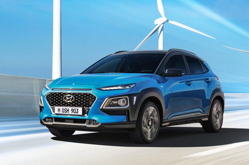 根據「2025_HYUNDAI品牌戰略」的規劃,HYUNDAI現代汽車集團預計在...