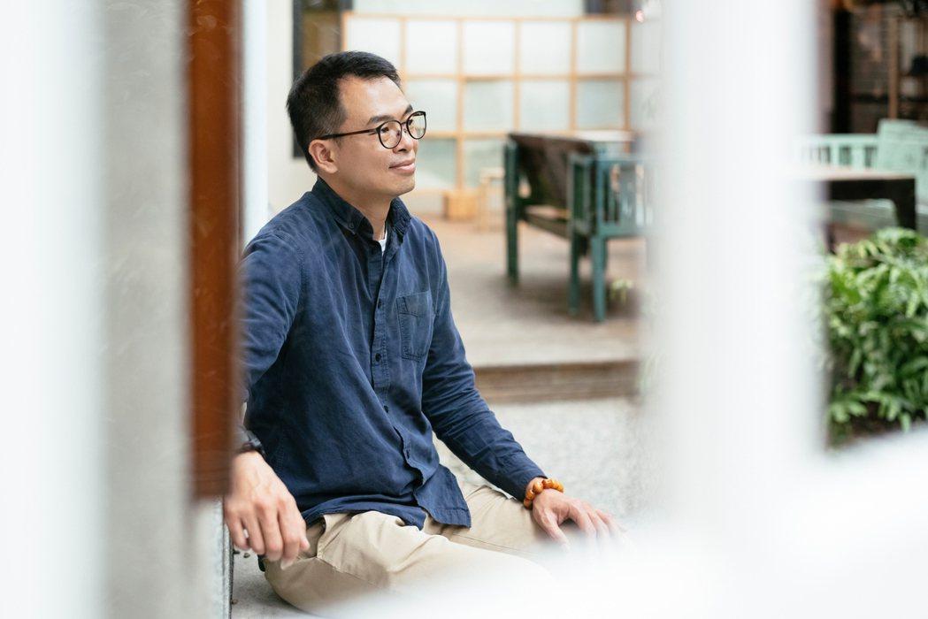林峻丞站出來集結號召其他創生團隊,期盼透過串連分享,幫助大家少點自己走過的辛苦。...