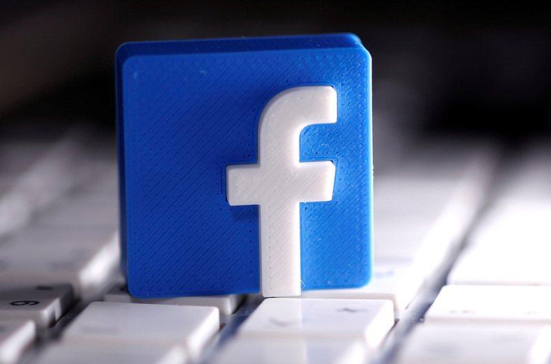臉書今天發表第5版的「社群守則」執行報告。  路透