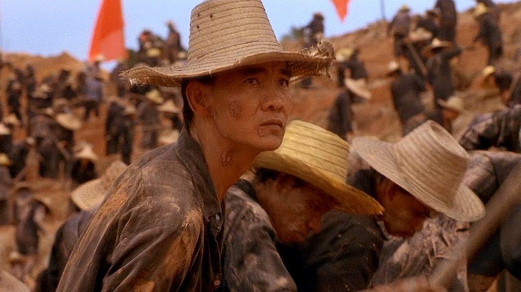 吳漢的動人表演讓「殺戮戰場」在台票房開出大紅盤。圖/摘自imdb