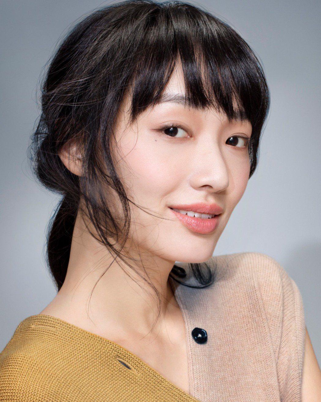 蔡思韵入圍本屆香港電影金像獎最佳女主角。圖/Alex @Secret 9 Pro...