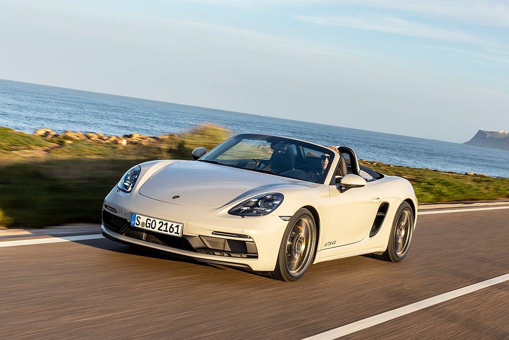 這項延長保固方案也適用期間內原廠新車保固期屆滿,並已提前購買Porsche Ap...