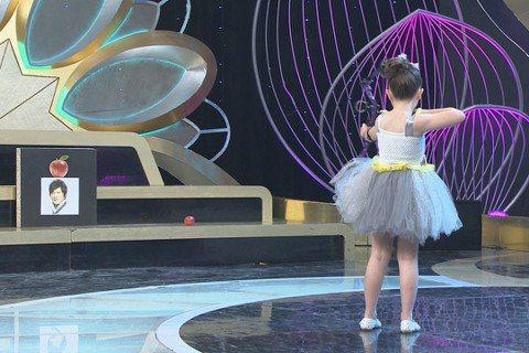 民視競技歌唱節目「台灣那麼旺」青少年組賽事報導,上週六播出後的平均收視3.87,收視人口高達1595000人,實至名歸的全國第一,超高收視引起熱烈討論,最受觀眾喜愛的是7歲參賽者混血兒-東方妹媚的射...
