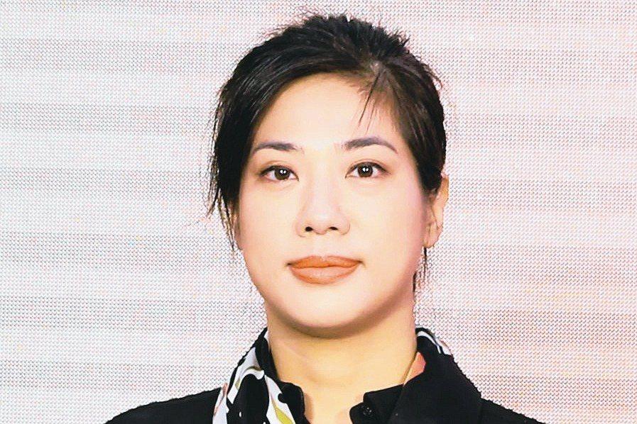 吳欣儒(本報系資料庫)。