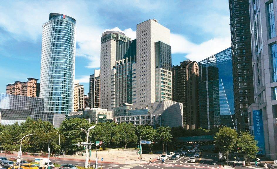 4月六都買賣移轉棟數公布,新北市建物移轉量4,591棟,月減5.3%在六都中衰退...