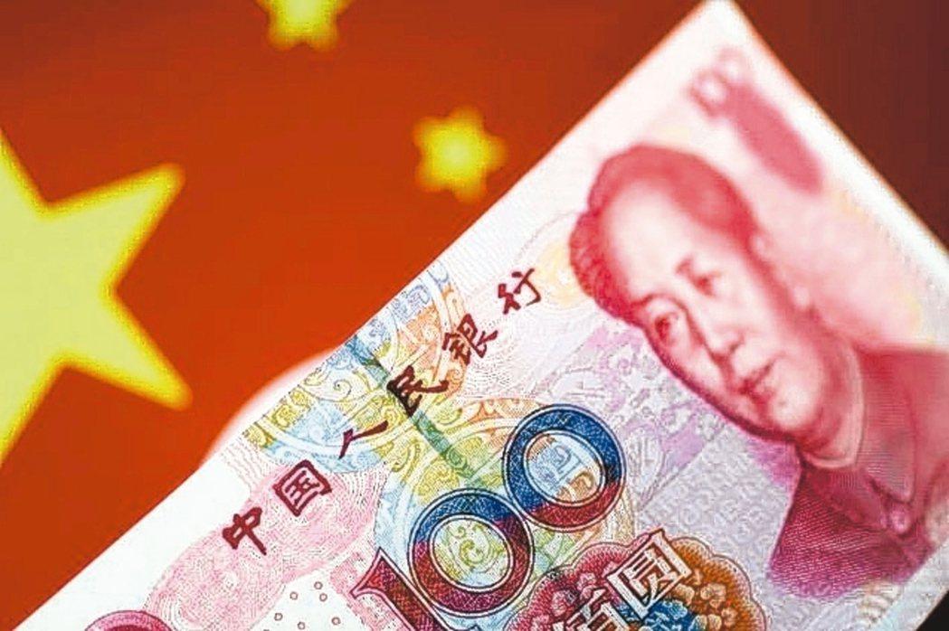 中國大陸近期復工率已達90%以上,不久後將召開兩會,投資人對陸股後市表現樂觀期待...