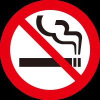 终于不用忍受二手烟了?日本「禁烟法律」正式上路,哪些地方要禁烟?(图2)