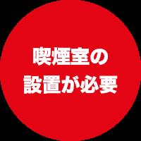 终于不用忍受二手烟了?日本「禁烟法律」正式上路,哪些地方要禁烟?(图4)