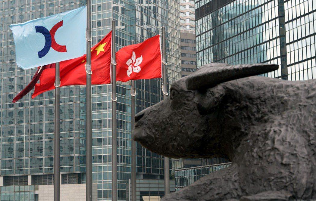 受到去年反送中運動影響,有不少香港民眾考慮移民,同文同種的台灣就成為香港人的首選...