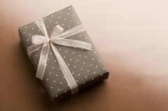 她列舉這幾種母親節禮物想送媽媽 網友勸不要:這是基本禮貌