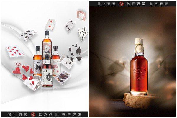 日本威士忌在紅什麼?還會再更貴?大家敲碗的專家解密