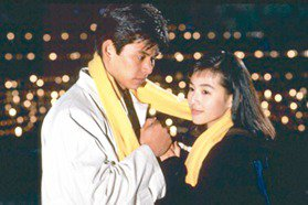 從平成到令和 29年後重新展開的《東京愛情故事》
