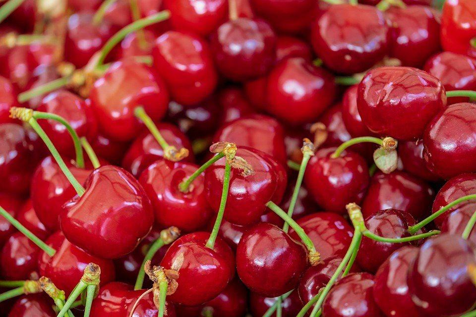顏色相同但是所含的植化素也不一定相同,例如西瓜跟櫻桃雖然都是紅色的,但是西瓜所含...