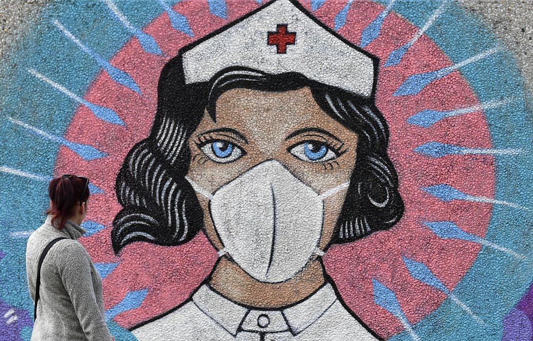 健保的「按日給付」改變為「個案固定給付」,「醫療商業化」的改革美好想像卻在實際上...