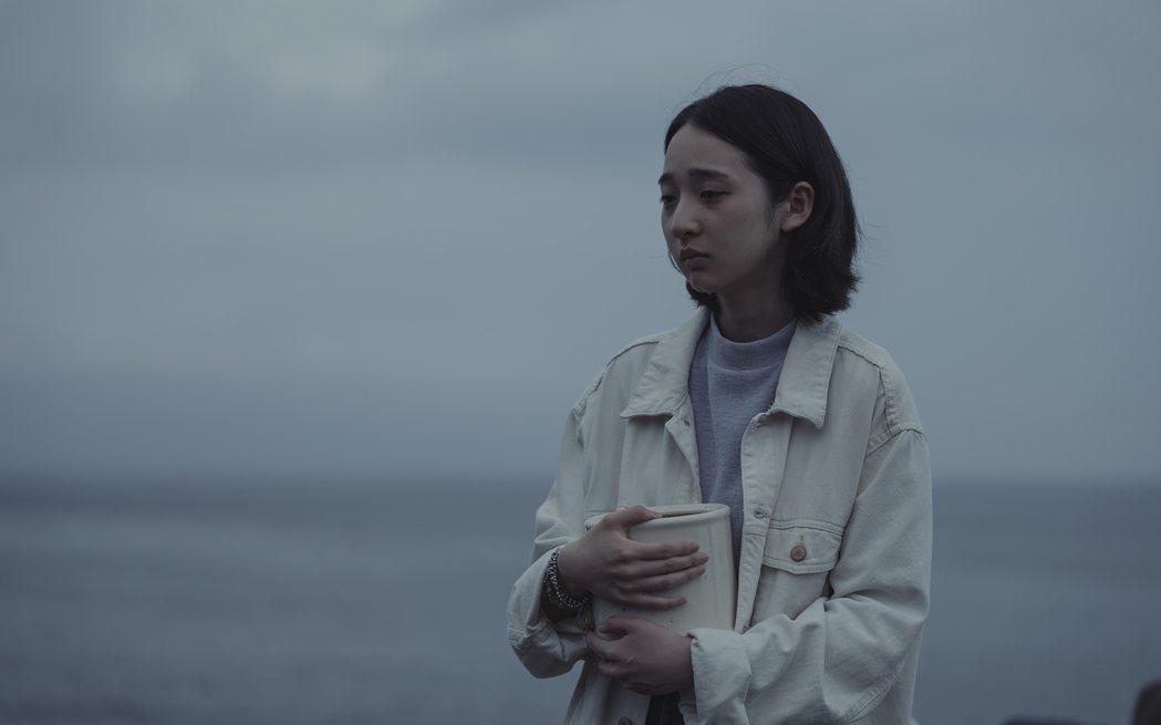 李沐演出「誰是被害者」受矚目。圖/Netflix提供