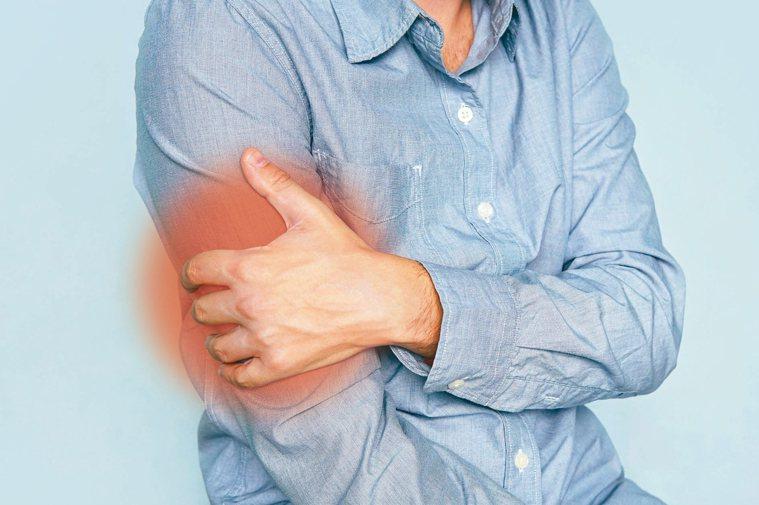在復健科門診中,肌肉骨骼超音波被稱為復健科的第二聽診器,能夠幫助病人釐清肌肉骨骼...