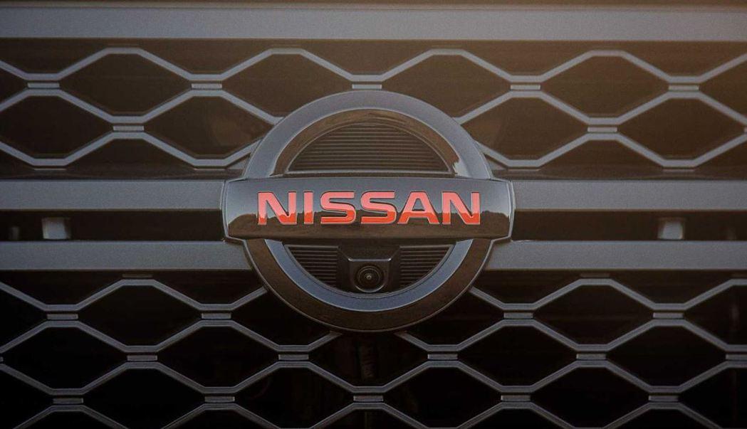 Nissan今年要將內部重新整頓 摘自Motor1