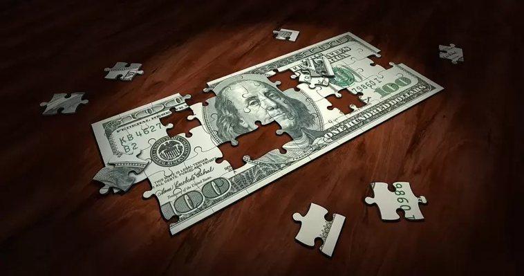 究竟要擁有什麼,才可以離財務自由越來越接近?答案就是「被動收入」。圖/pixab...