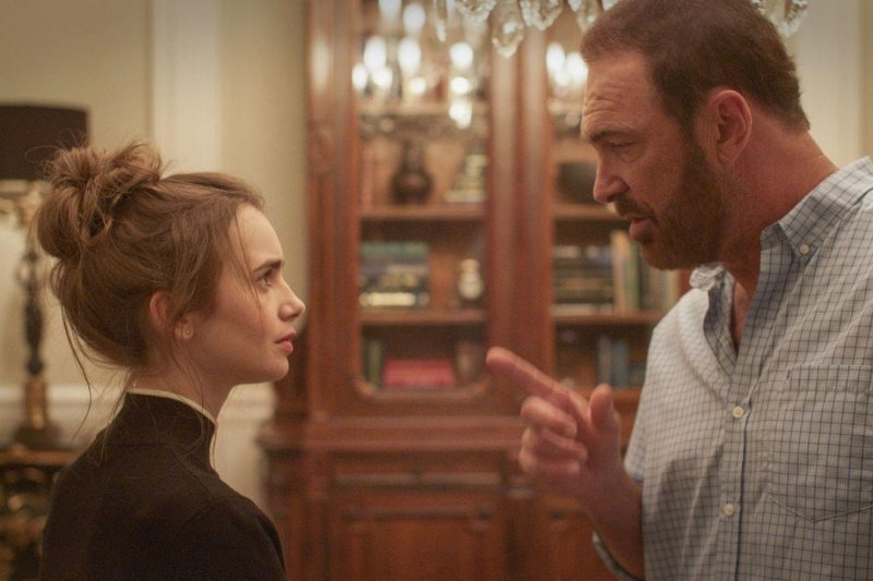 家庭的關係隨著成長而產生價值觀的變異@Yahoo!電影