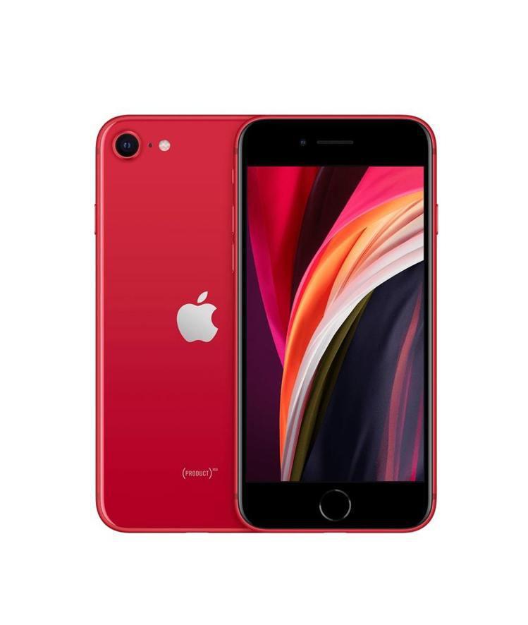 遠傳電信網路門市5月限定的「我的媽呀!歡慶母親節」優惠方案,可選搭iPhone ...