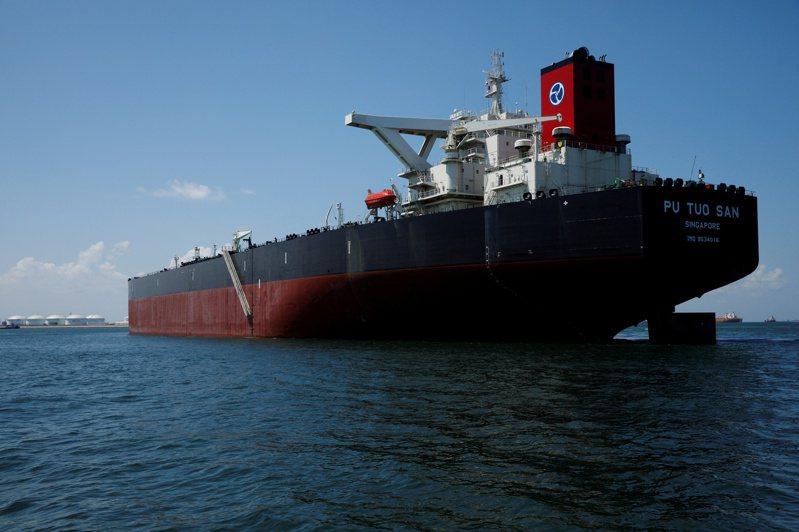「新加坡油王」興隆集團驚傳倒閉後,為限制在石油交易業的潛在信用損失,滙豐據悉已尋求對星國另一家石油交易商ZenRock進行「司法管理」。   路透