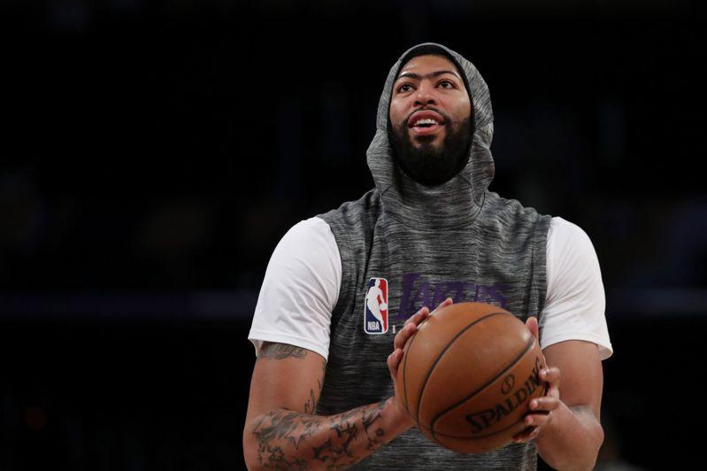 NBA球隊重啟訓練,總教練不准參加。 美聯社
