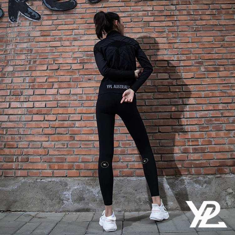澳洲YPL全新貓步2.0微膠囊光速塑身褲2020最新升級款,定價1,980元、博...