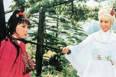 「武俠片」在華人影視界堪稱重要代表類型,數度在票房和收視榜上締造驚人佳績,知名武俠小說家如金庸、古龍等的作品,每隔幾年就被重拍,成為不同世代觀眾共同的記憶。然而在武俠領域中和他們齊名的梁羽生,著作數...