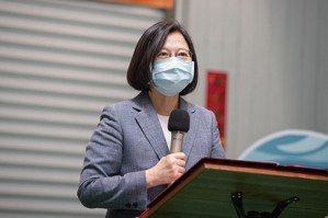女性元首影響防疫成效?「陰性策略」如何抵抗病毒危機?