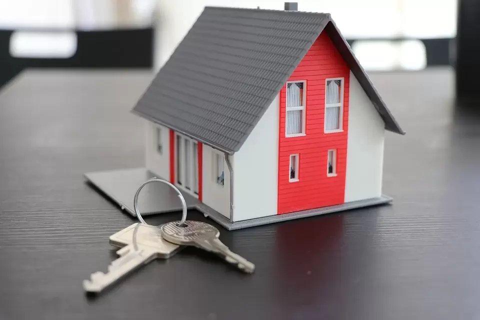 出租房子賺取租金收入,較適用於擁有兩間以上不動產的退休族,同時這樣的退休族選擇也...